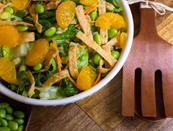 Asian caesar dressing recipe surname originates